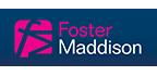 Foster Maddison - Hexham