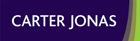 Carter Jonas - Newbury