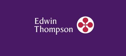 Edwin Thompson - Keswick