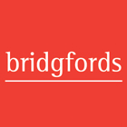 Bridgfords Estate Agents Disley