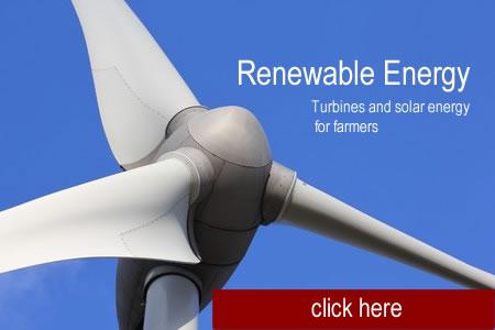 RenewableEnergyImage