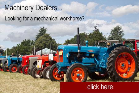 AgriculturalMerchantsImage