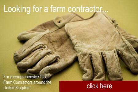 ContractorsImage