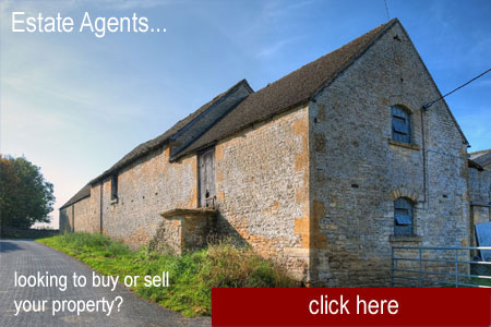 EstateAgentsImage
