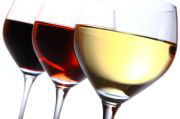 French Wine Discoveries London