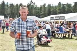 Sandringham Food & Drink Festival
