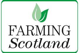 Farming Scotland Conference