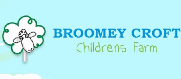 Broomey Croft Childrens Farm