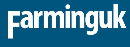 banner di farminguk con logo