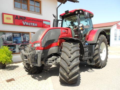 Valtra S263