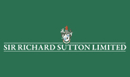 Sir Richard Sutton Limited