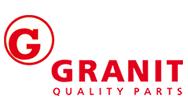 Granit Parts Ltd