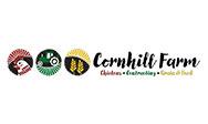 Cornhill Farm
