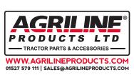 Agriline Products Ltd