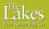 The Lakes Free Range Egg Co Ltd