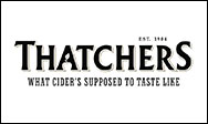 Thatchers Cider Company Ltd