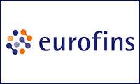 Eurofins Agro Testing UK Limited