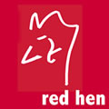 Red Hen Promotions Ltd