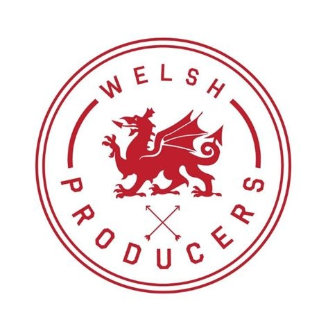 Welsh Producers logo