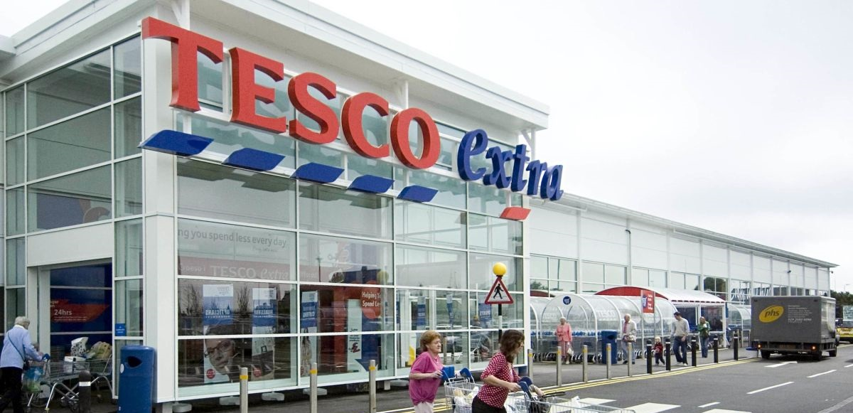 Groceries Code Adjudicator told Tesco to introduce significant changes to practices and systems after finding Britain's largest supermarket seriously breached a legally-binding Groceries Supply Code of Practice (the Code)