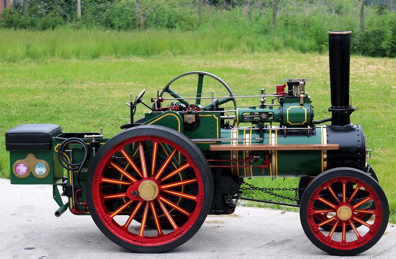 картинка первый автомобиль с паровым двигателем любом случае без