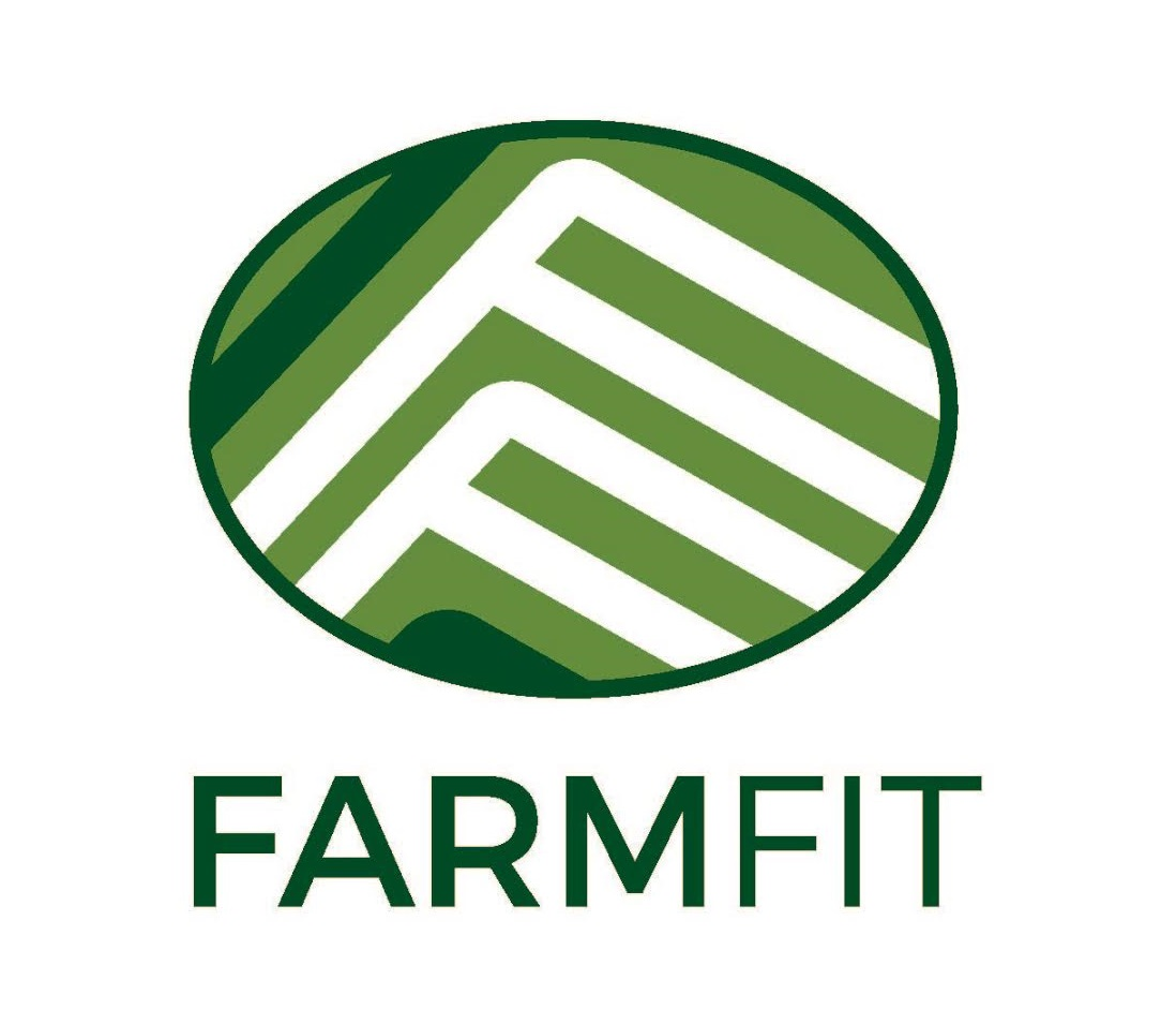 Farmfit are set to take the market by storm