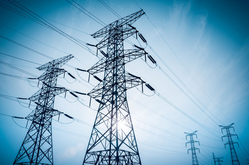 Electricity industry calls for safer working on farms, as over 1,000 overhead power lines incidents are reported over five years