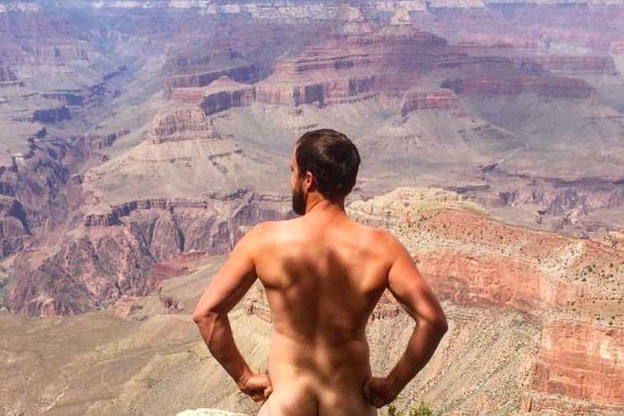 (Photo: The Naked Farmer)