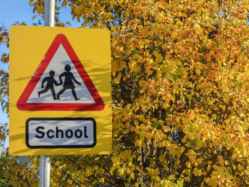 "Rural school closures put a ""major negative impact"" on the dynamics of local farming communities"
