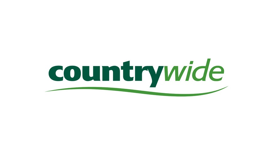 Countrywide Farmers, based in Worcestershire, has 28 leased stores and 20 on freehold sites
