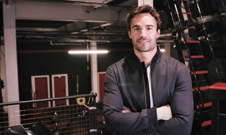 The campaign is intended to appeal to younger audiences in a bid to counter misinformation usually shared on social media (Photo: Thom Evans)