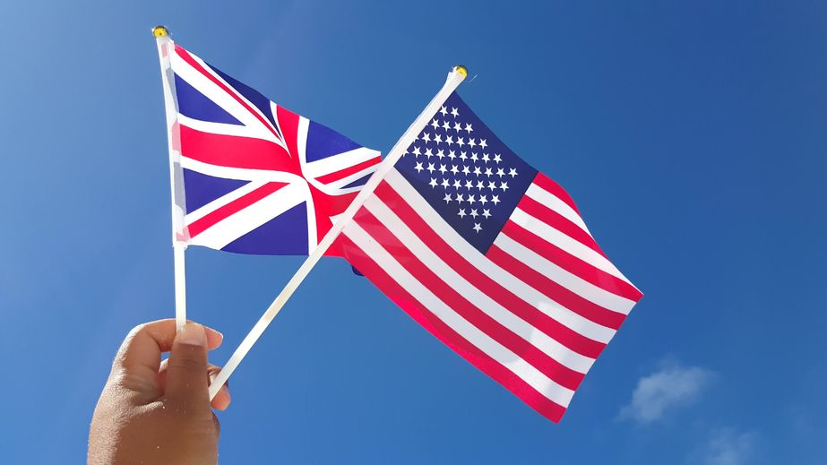 A future free trade deal between the UK and US has worried some with the potential it brings to dilute UK farming standards
