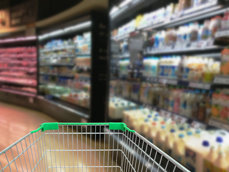 The government has been urged to release known planning assumptions in the event of a no-deal Brexit on food supply