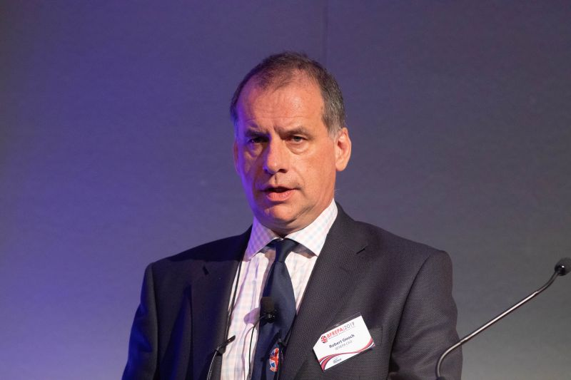 BFREPA chief executive Robert Gooch said producers have been entering into agreements which 'aren't fair to both sides'