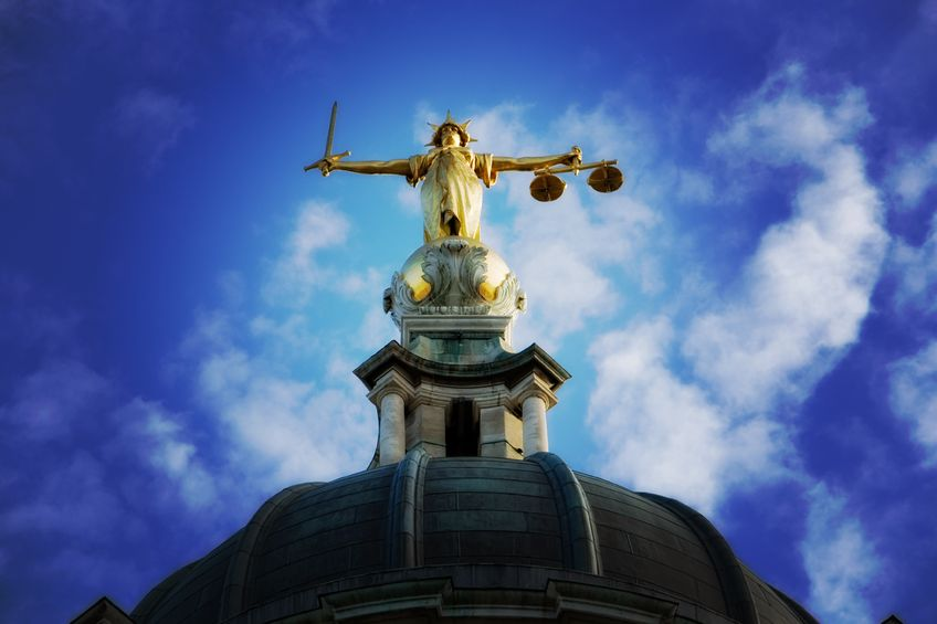 A farmer and building contractor have been fined for safety failings