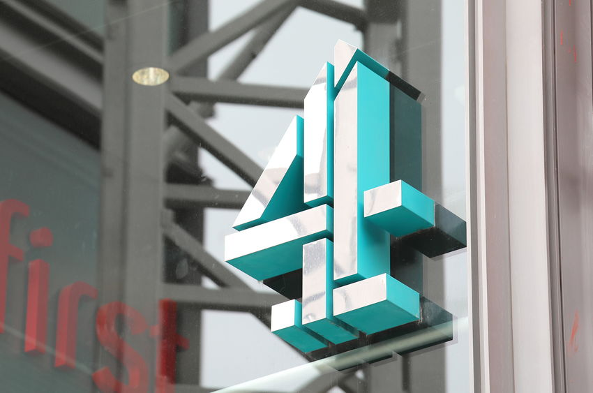 The farm group believes Channel 4 had acted 'irresponsibly' in its decision to broadcast the programme