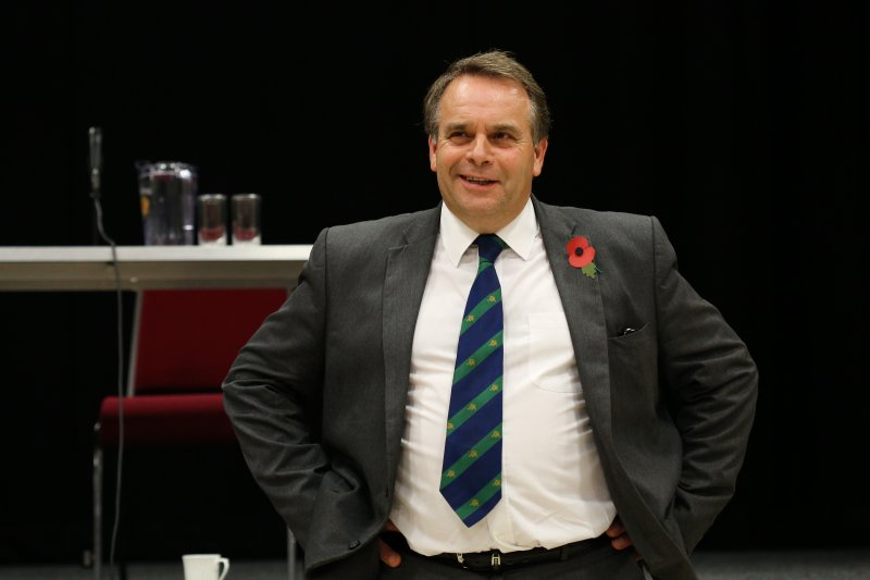 Members of the cross-party EFRA Committee, led by Neil Parish MP, have tabled an amendment to the Agriculture Bill