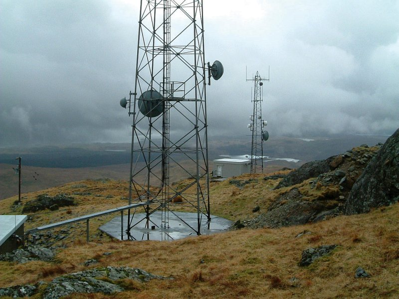 Avoid losing cash on phone mast agreements under rules aimed at modernising network, landowners and farmers warned