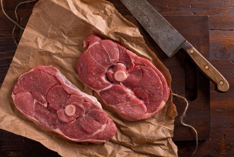 US negotiations offer new routes for UK sheepmeat, but concerns over standards remain