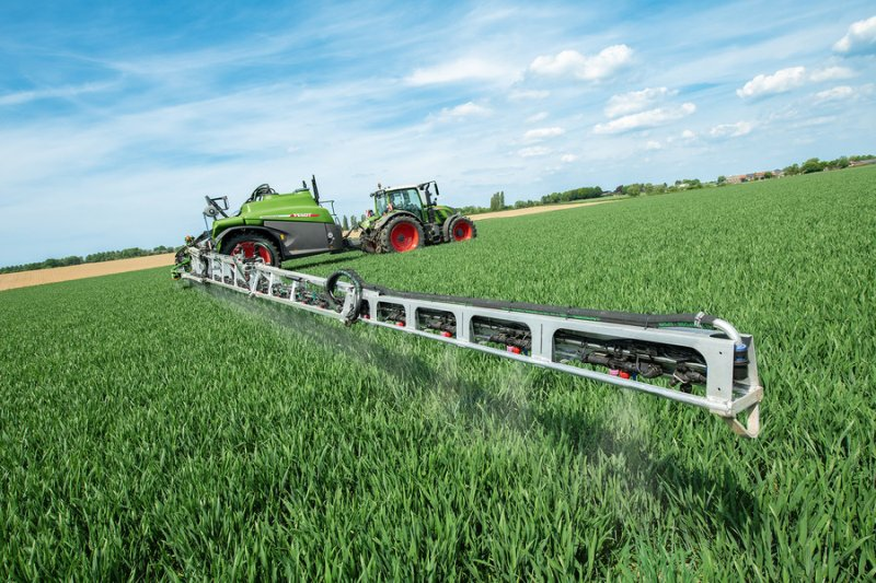 The coronavirus pandemic has forced the annual arable event to turn virtual
