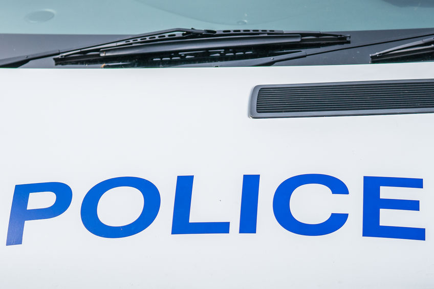 Police have appealed for witnesses following the theft in Gallowstree Common
