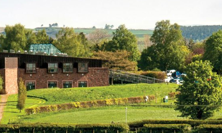 York-based Askham Bryan College has received 'several proposals' to take over the Penrith site