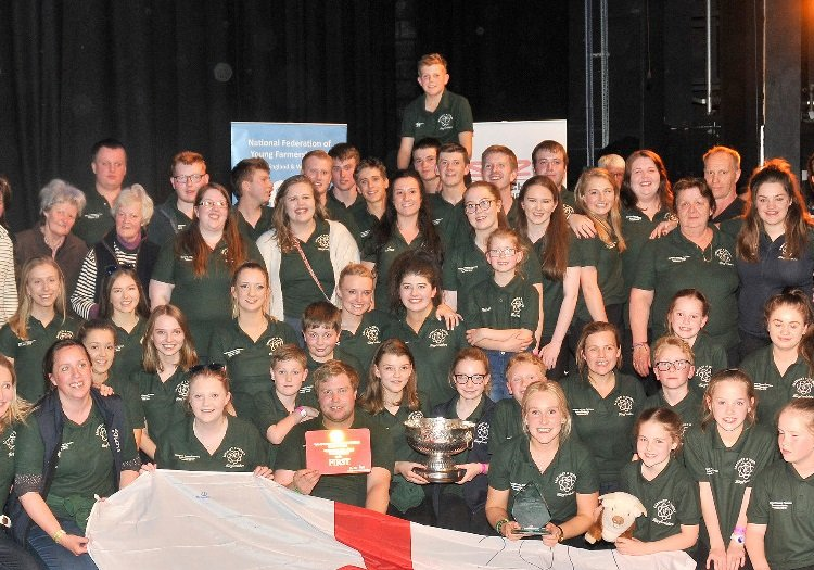 The NFYFC faces a funding crisis as it grapples with a £1m deficit due to the Covid impact