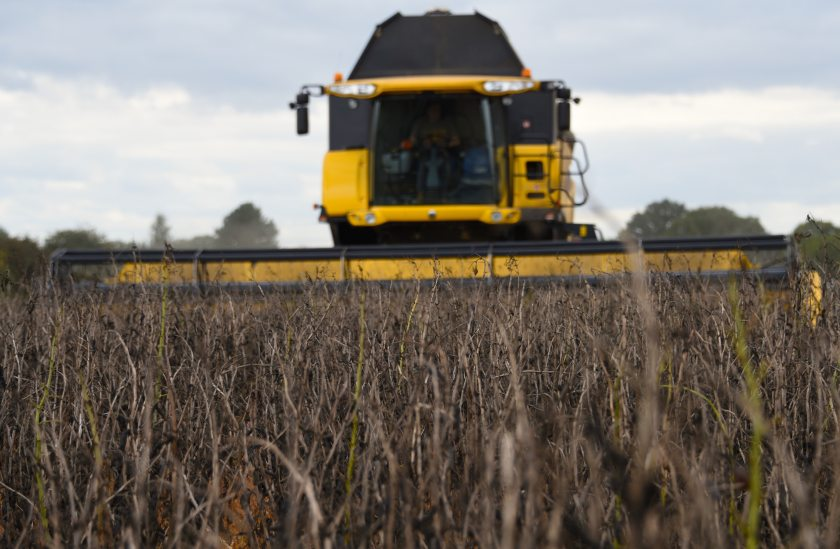 The new format will replace a 'heavily yield-focused system', according to PGRO