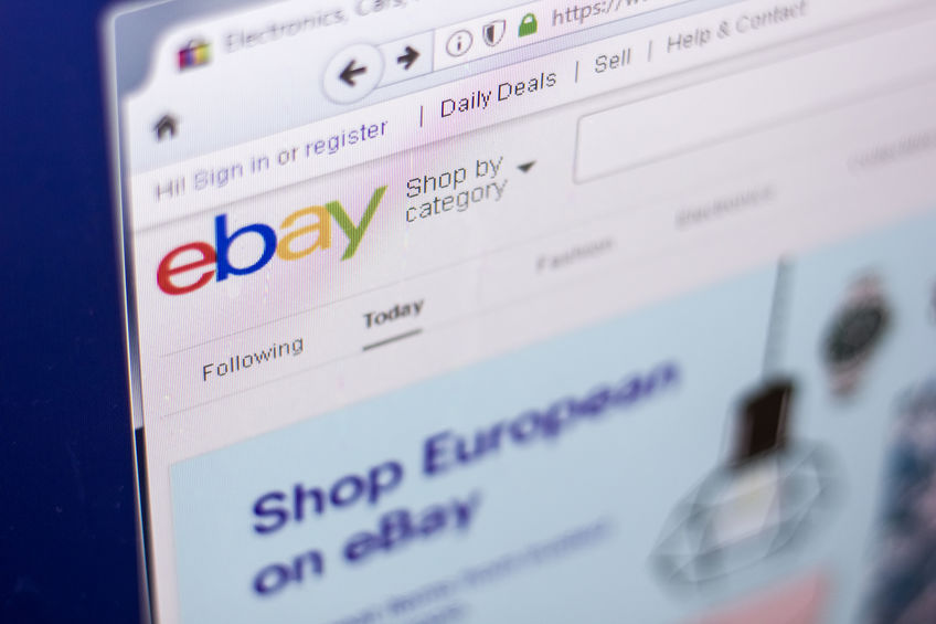 Farmers have been warned of the heightened threat of fraudulent online scams