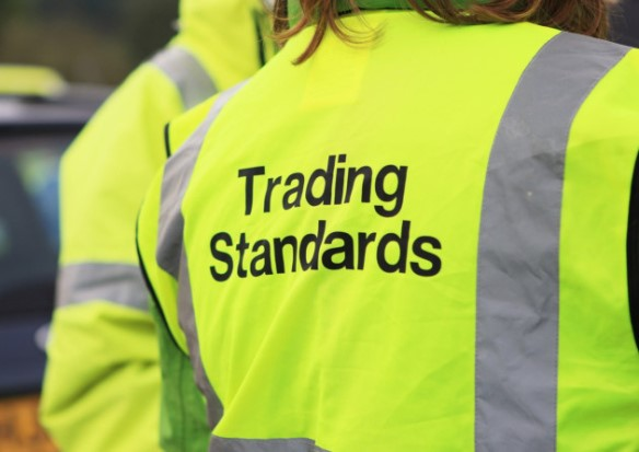 A Carlisle-based farmer and farming partnership have been fined after breaching regulations