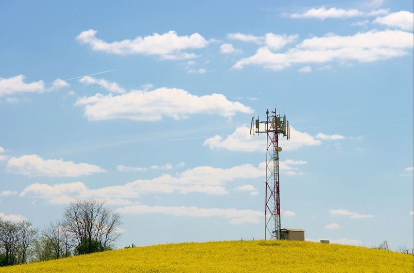 'Litany' of DCMS 'failures' means rural firms could be 'locked out' of gigabit broadband