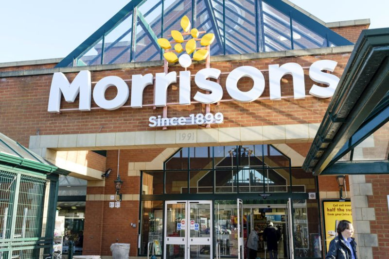 Morrisons has slashed pork prices for 10 weeks to help boost demand and help out producers