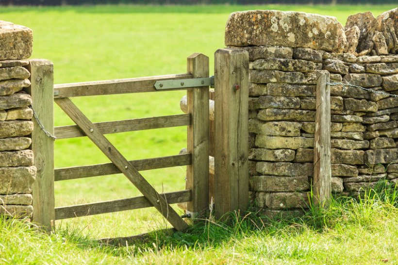 NFU says government departments must do better involve rural communities in policy-making processes