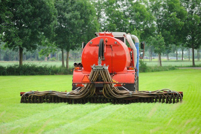 NFU Cymru has instructed its lawyers to explore the lawfulness of the new regulations